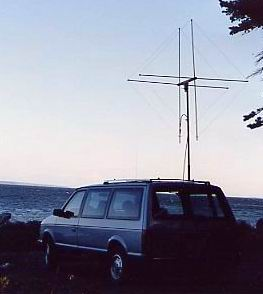 VE7CA -> Antennas -> Six-Meters